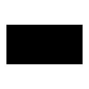 société de production audiovisuelle video production company