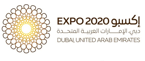 expo dubai video